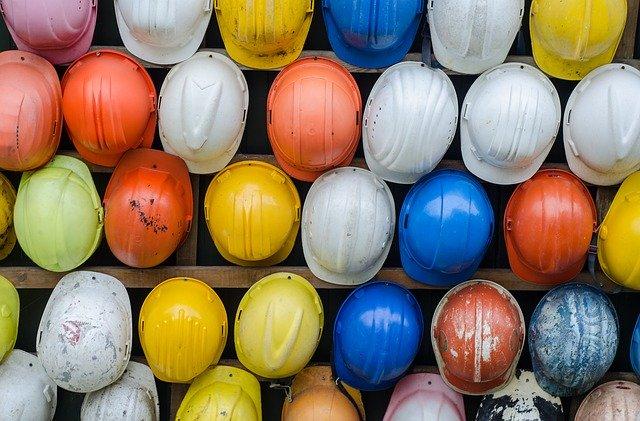 Abisco.fr : Le site dédié aux professionnels