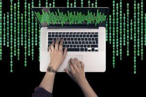 Infos Entreprises : IT informatique