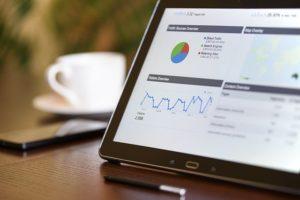 Infos entreprises : marketing et communication